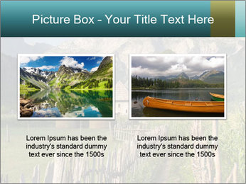 0000080303 PowerPoint Template - Slide 18