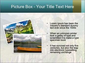 0000080303 PowerPoint Template - Slide 20