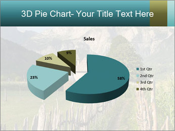 0000080303 PowerPoint Template - Slide 35