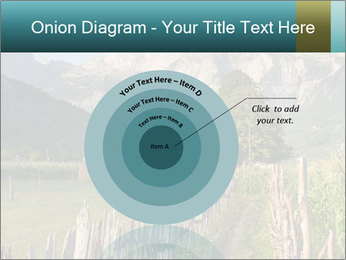 0000080303 PowerPoint Template - Slide 61