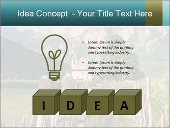 0000080303 PowerPoint Template - Slide 80