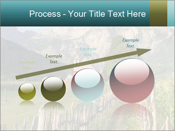 0000080303 PowerPoint Template - Slide 87