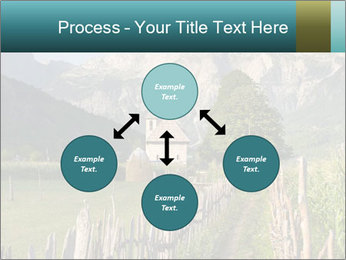 0000080303 PowerPoint Template - Slide 91
