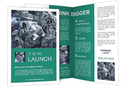 0000080304 Brochure Templates