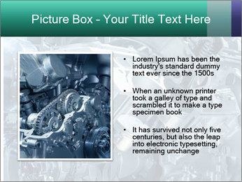 0000080304 PowerPoint Templates - Slide 13