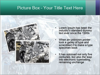 0000080304 PowerPoint Template - Slide 20