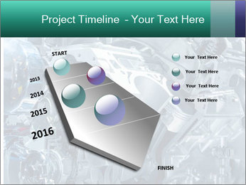0000080304 PowerPoint Template - Slide 26