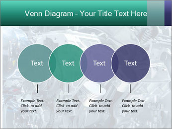 0000080304 PowerPoint Templates - Slide 32