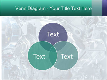 0000080304 PowerPoint Templates - Slide 33