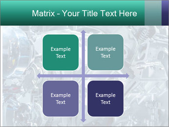 0000080304 PowerPoint Templates - Slide 37