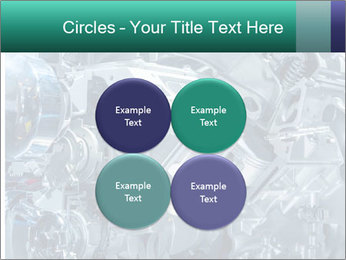 0000080304 PowerPoint Templates - Slide 38