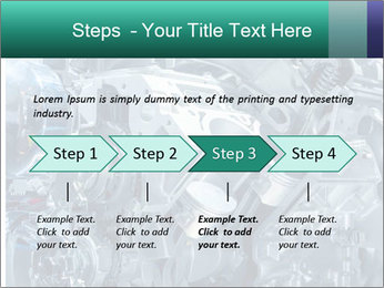 0000080304 PowerPoint Templates - Slide 4