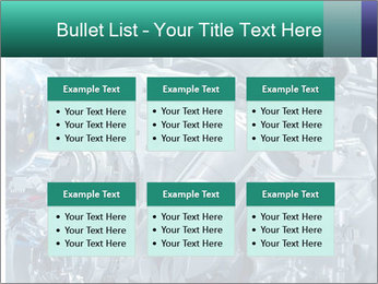 0000080304 PowerPoint Templates - Slide 56