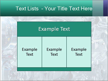 0000080304 PowerPoint Templates - Slide 59