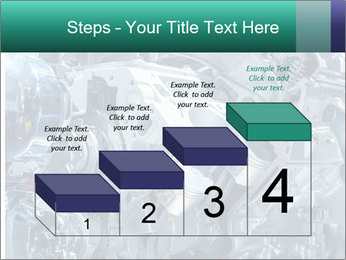 0000080304 PowerPoint Template - Slide 64