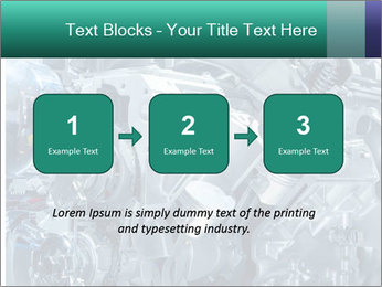 0000080304 PowerPoint Templates - Slide 71