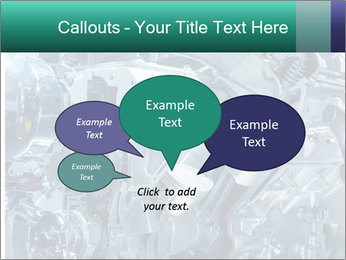 0000080304 PowerPoint Templates - Slide 73