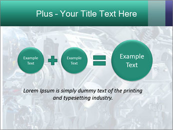 0000080304 PowerPoint Templates - Slide 75