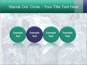 0000080304 PowerPoint Templates - Slide 76