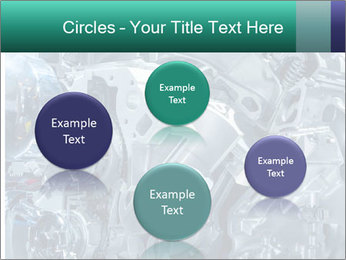 0000080304 PowerPoint Templates - Slide 77