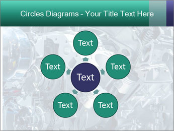 0000080304 PowerPoint Templates - Slide 78