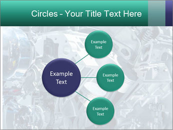 0000080304 PowerPoint Templates - Slide 79
