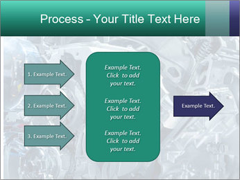 0000080304 PowerPoint Template - Slide 85