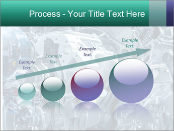 0000080304 PowerPoint Templates - Slide 87