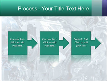 0000080304 PowerPoint Template - Slide 88