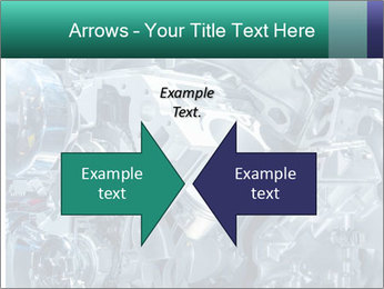 0000080304 PowerPoint Templates - Slide 90