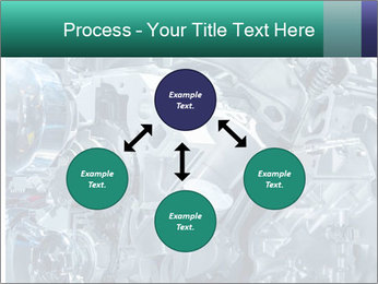 0000080304 PowerPoint Templates - Slide 91