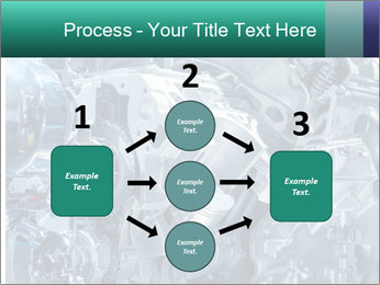 0000080304 PowerPoint Template - Slide 92