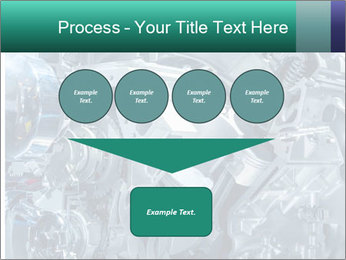0000080304 PowerPoint Template - Slide 93