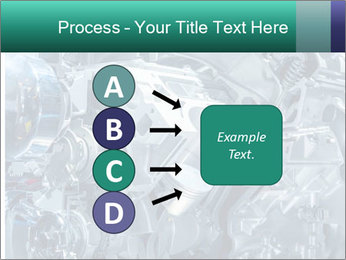0000080304 PowerPoint Templates - Slide 94