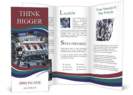 0000080305 Brochure Template