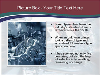 0000080305 PowerPoint Template - Slide 13