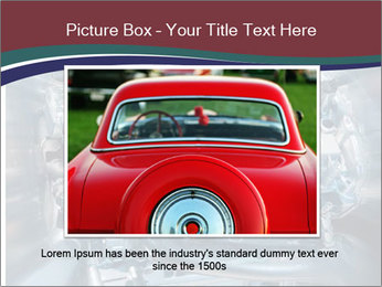 0000080305 PowerPoint Template - Slide 16