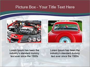 0000080305 PowerPoint Template - Slide 18