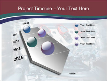 0000080305 PowerPoint Template - Slide 26