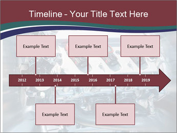 0000080305 PowerPoint Template - Slide 28