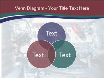 0000080305 PowerPoint Template - Slide 33