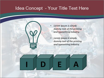0000080305 PowerPoint Template - Slide 80