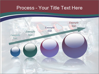 0000080305 PowerPoint Template - Slide 87