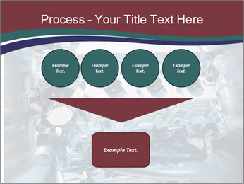 0000080305 PowerPoint Template - Slide 93