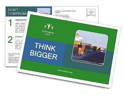 0000080306 Postcard Templates