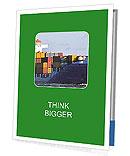 0000080306 Presentation Folder