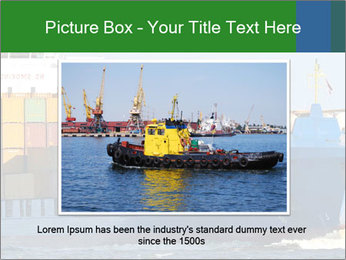 0000080306 PowerPoint Template - Slide 16