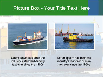 0000080306 PowerPoint Template - Slide 18