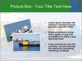 0000080306 PowerPoint Template - Slide 20