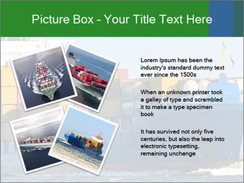 0000080306 PowerPoint Template - Slide 23